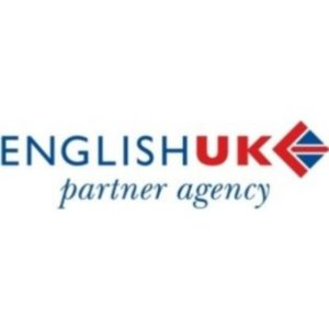 English UK Parther Agency