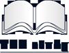 UBD study logo
