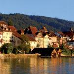 Літній мовний табір у Німеччині 2020 Ланталь
