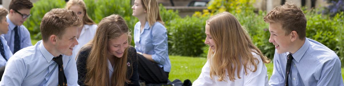 Школьное образование в Англии – особенности: типы школ, стоимость, система оценивания
