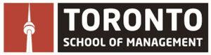 Toronto_School_of_M