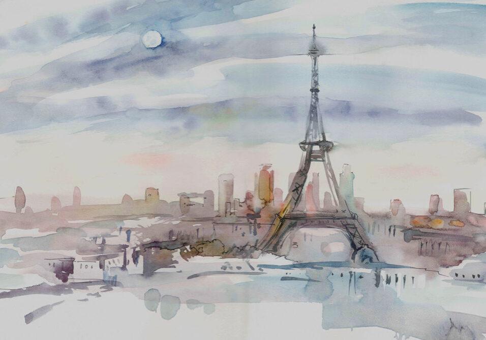 Франция - учеба, образование во Франции